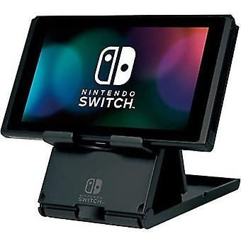 Nintendo switch compact playstand by hori