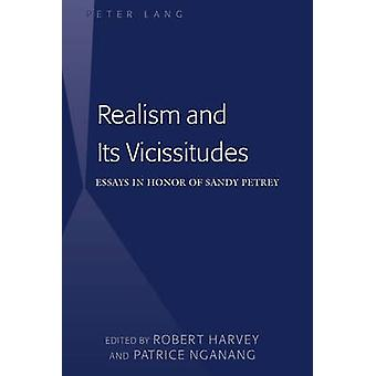 Realism and Its Vicissitudes
