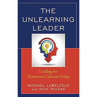 未学習リーダー