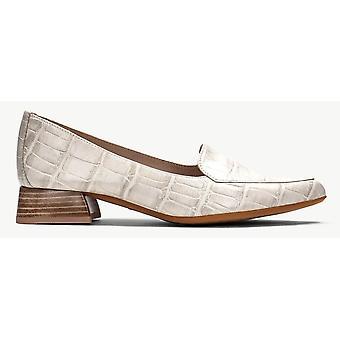Hispanitas Loafer - Hv211406