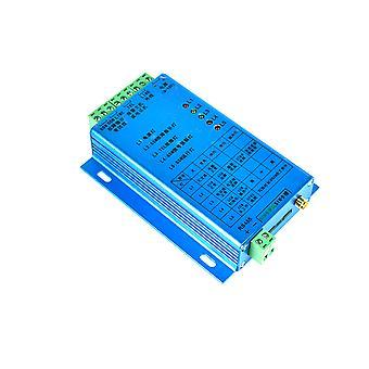 GSM module for PNI 248 wire burglar control unit
