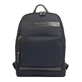 Piquadro - ca4624s100 - mochila hombre