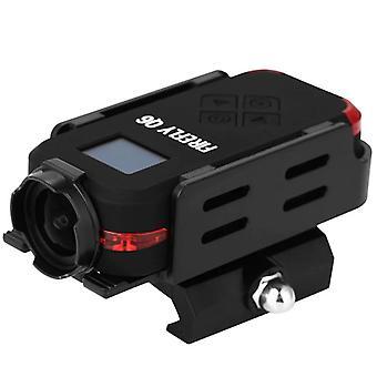 Hawkeye Firefly Q6 Airsoft 1080P  4K HD(Black)