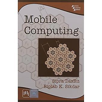 Computação móvel