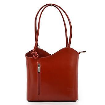 Vera Pelle VP115L B00KIRSTLW everyday  women handbags