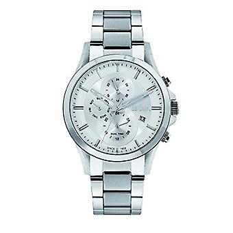 Lee Cooper Elegant Watch LC06555,330