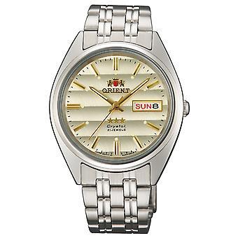 Orient watch fab0000dc9