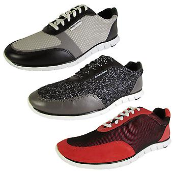 Cole Haan Kvinner ZeroGrand Klassiske Sneaker Sko