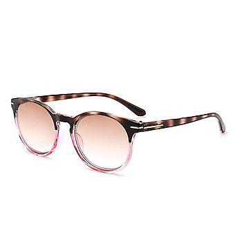 Lesebrille blaues Licht blockiert Anti-Augentrain tragbare Brille rg-6