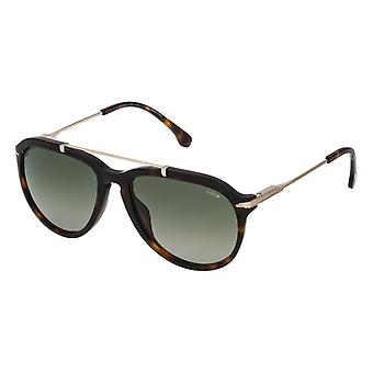Solglasögon för män Lozza SL4132M5809AJ (ø 58 mm)