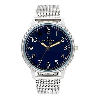 Reloj para hombre Radiant RA490603 (Ø 42 mm)