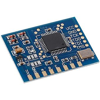 Crystals Ic Chip Repair For Gaming Console, Motherboard