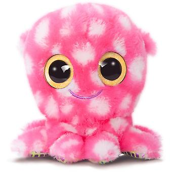 Aurora YooHoo & Friends Olee Octopus Large