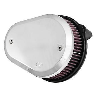 Luftfilter K&N 33-2036 33-2036