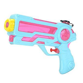 Space Soldier Water Guns, Blasters Soakers pour le jeu d'été, Faveurs pour les enfants de la piscine