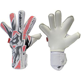 Kaliaaer AER Illusion 3DXi+ Juniorimaalivahti hanskat