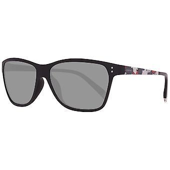 Esprit sunglasses et17887 57538