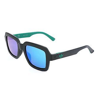 Adidas sunglasses 8055341260905