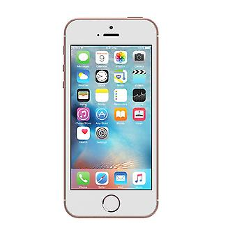 Smartphone Apple iPhone SE 64GB Rose Gold European version