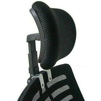 Appuis-tête Protection du cou Chaise Accessoires Platine Meubles