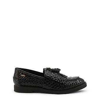Roccobarocco - Moccasins Naiset ROSC0X103PIT