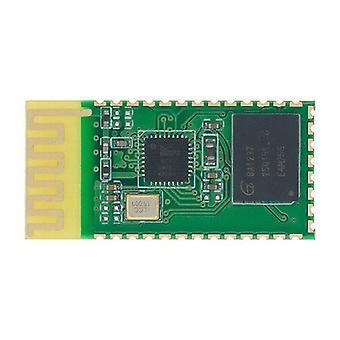 Hc-05 hc-06 master-slave 6pin/4pin anti-reverse, integroitu bluetooth-sarjaläpäisijämoduuli, langaton sarja arduinolle