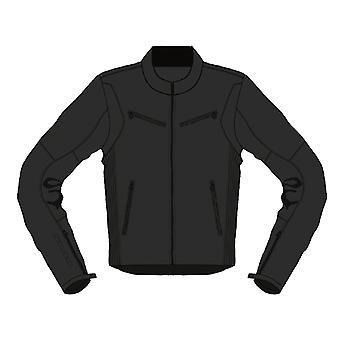 Spidi GB Premium CE bunda čierna 46 P211026