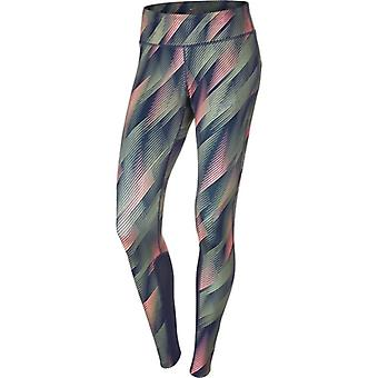 Nike Power Epic Tight Womens