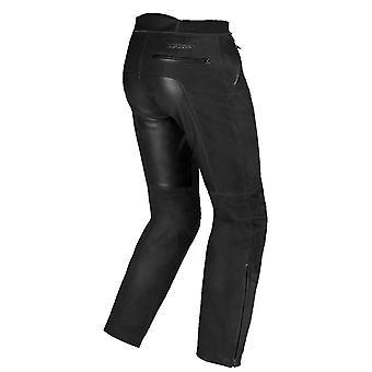Spidi GB Evotourer Pant Black [Q41-026]