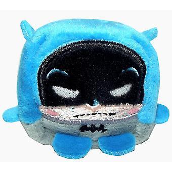 Kawaii Cubes Small DC Comics Batman
