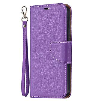 Flip Magnetic Case For Iphone 12/12 Pro
