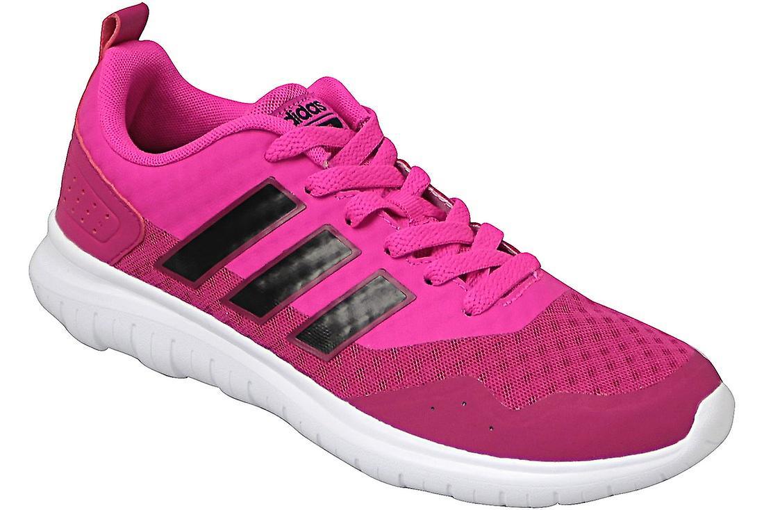 adidas Cloudfoam Lite Flex W AW4203 Damskie buty sportowe GIDZR