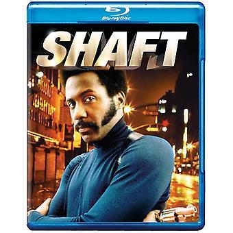 Shaft [BLU-RAY] USA import