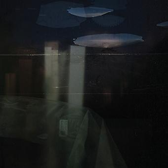 Demen - Nektyr [Vinyl] USA import