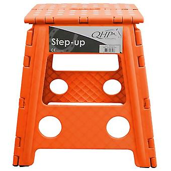 QHP Step Up 39 cm (Horses , Block , Storage room , Others)