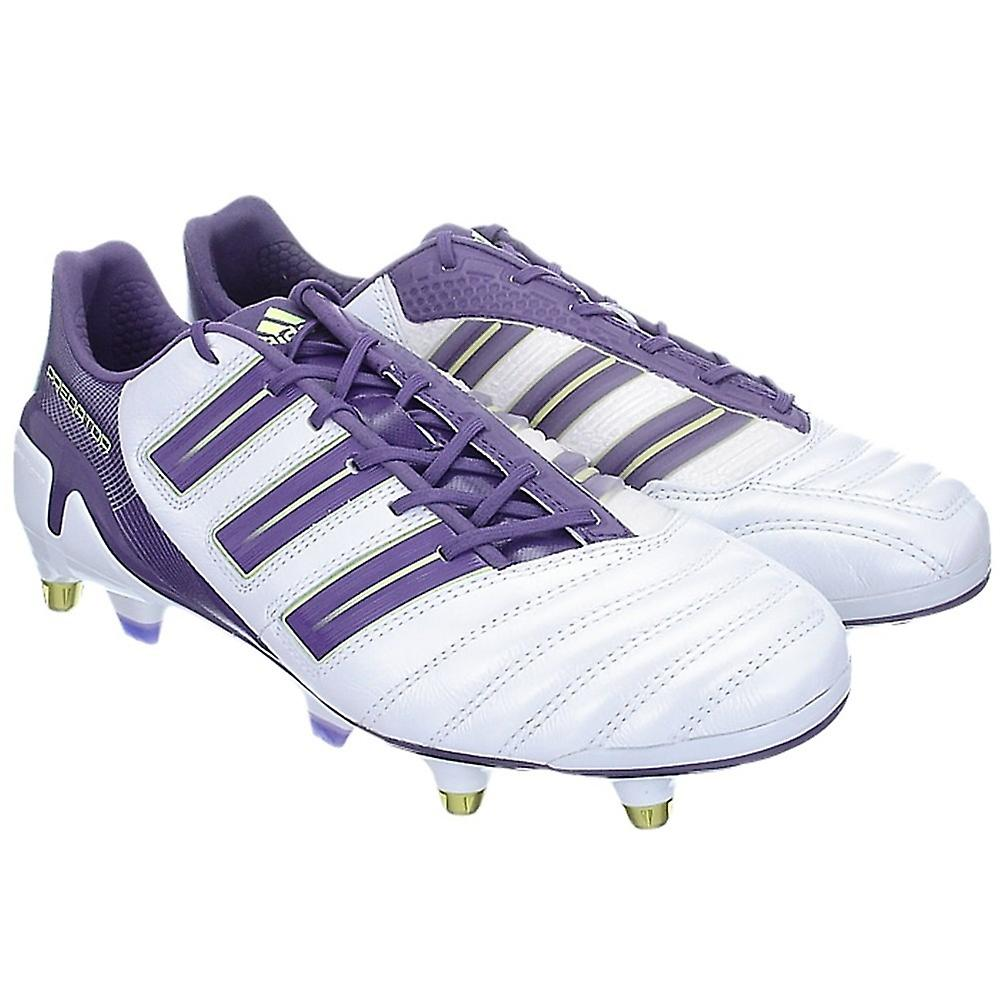 Adidas Adipower Predator Xtrx SG G40976 fotball alle år menn sko