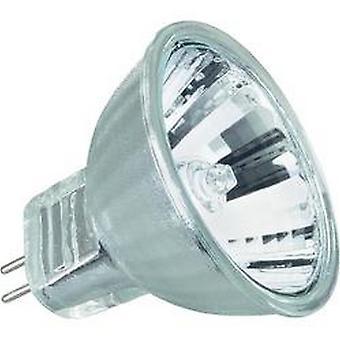 W4 MR11 Dichroic Bulb
