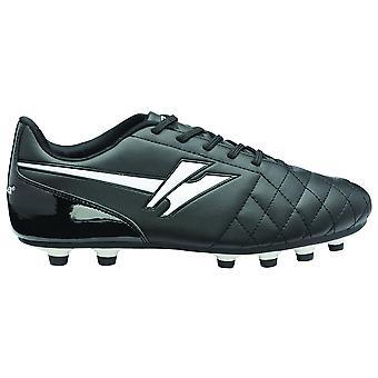 Gola Mens Rey MLD Football Boots