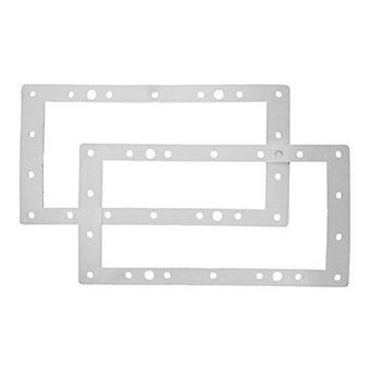 Swimline SW8917 Skimmer Gasket - Set of 2