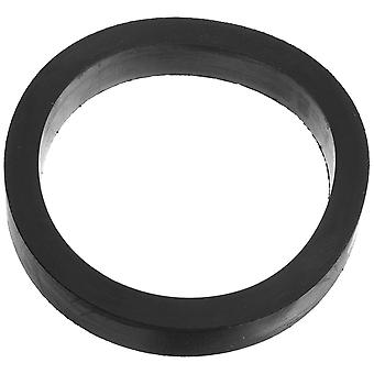 Pentair Sta-Rite C21-10 Seal Ring Diffuser for Pool and Spa Pump