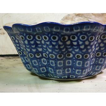 Pan / casserole dish, Ø 19.5 cm, height 7.50 cm, unique 2 - BSN 20832