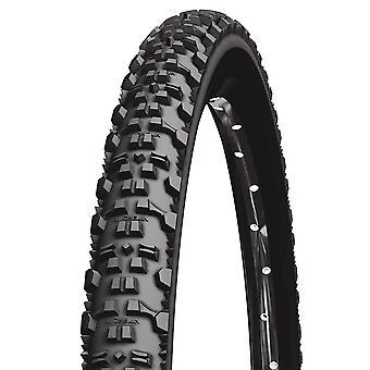 Michelin vélo du pays de pneu à / / toutes les tailles