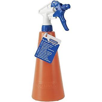 プレッソル 06267 工業用噴霧器 0.75 l オレンジ
