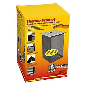 Lucky Reptile Thermo Protect Lamp Reptielen (Reptielen , Verlichting , Lampen)