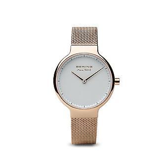 Bering Women's Watch 15531-364