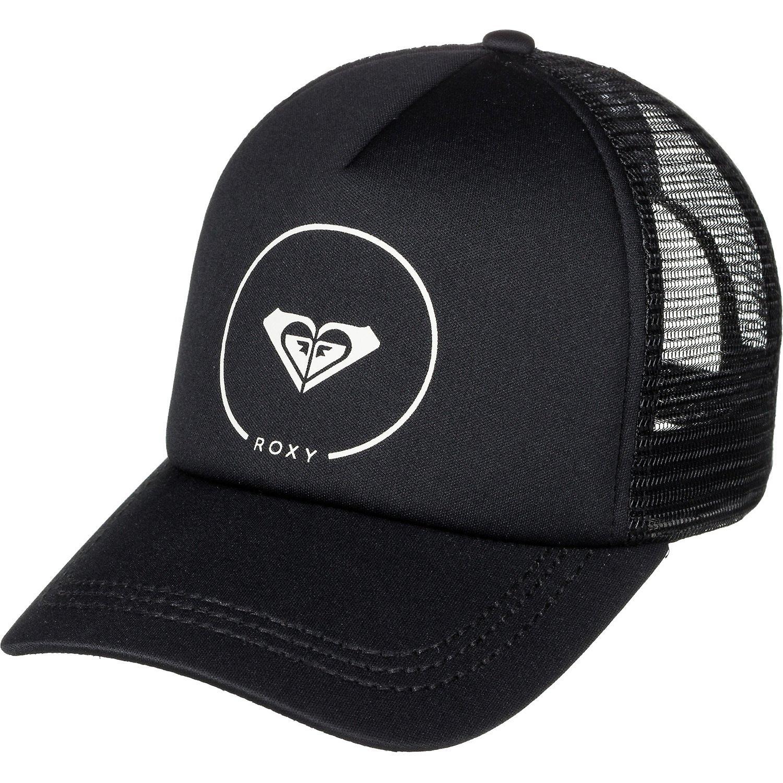 Roxy Truckin Womens Cap