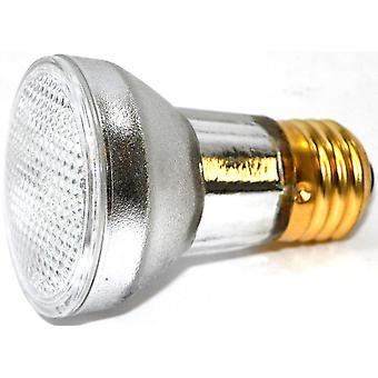 Halco Prism PAR16 Halogen Reflector Lamp Narrow Flood 60W 120V