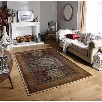 Tabriz öde mattor 35 X