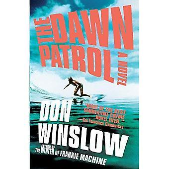 Dawn Patrol (Vintage Crime/Black Lizard)