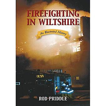 Antincendio in Wiltshire: An Illustrated History